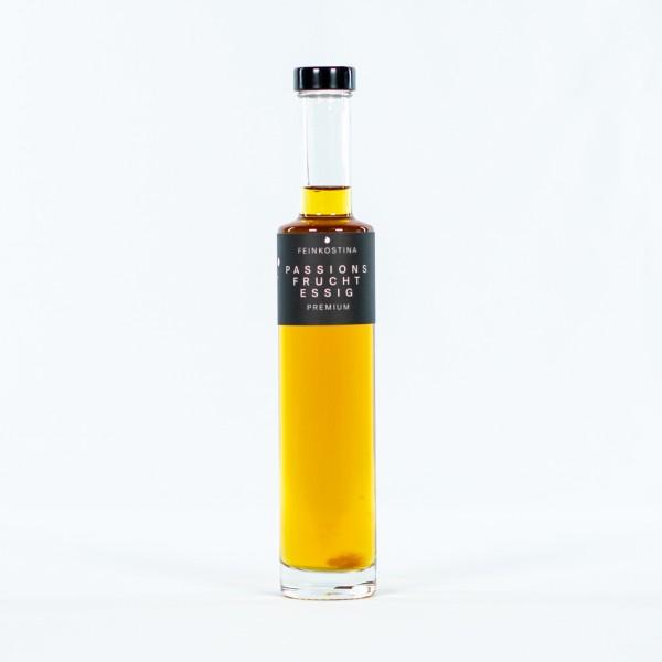 Passionsfrucht Essig Premium 250 ml