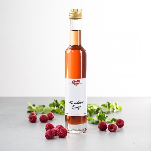 Himbeer Essig Premium 250 ml