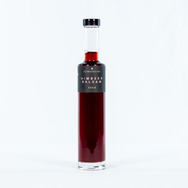 Himbeer Balsam Essig 250 ml