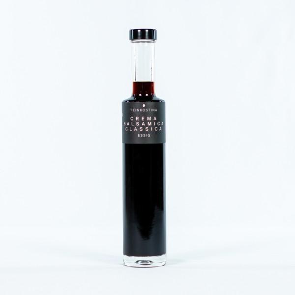 Crema Balsamica Classica Essig 250 ml